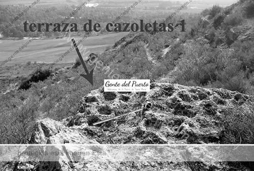 donablanca_10_Gente-del-Puerto_puertosantamaria