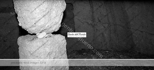 donablanca_15_Gente-del-Puerto_puertosantamaria