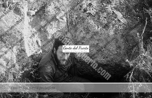 donablanca_1_Gente-del-Puerto_puertosantamaria