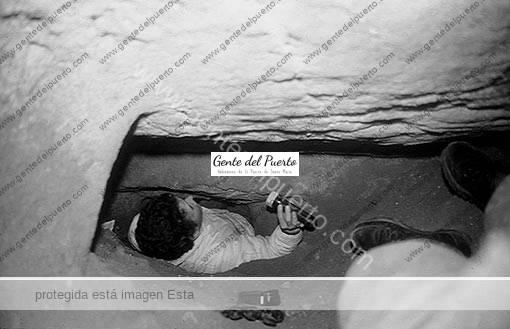 donablanca_2_Gente-del-Puerto_puertosantamaria