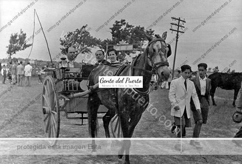 franciscolopezcamacho_1946_puertosantamaria