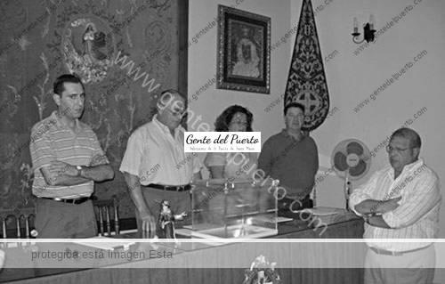 gonzaloganaza_cabildo_puertosantamaria