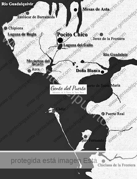 islacartare_4_1_puertosantamaria