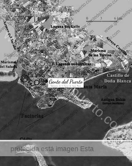 islacartare_5_1_puertosantamaria