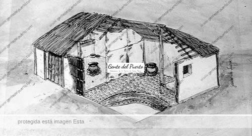 islacartare_5_6_puertosantamaria