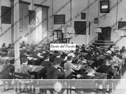 jesuitas_clase_10_puertosantamaria