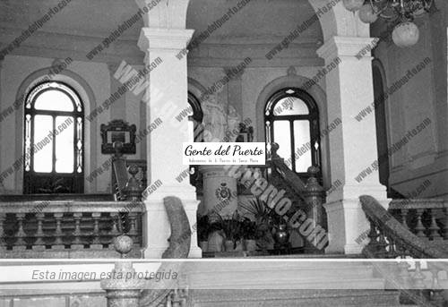 jesuitas_entradapral_puertosantamaria