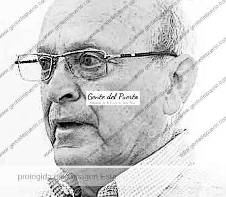 joseluistorres_puertosantamaria