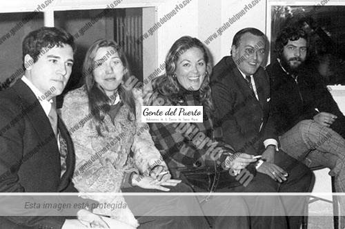 manuelsanchezromato_1971_puertosantamaria