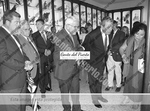museo_safa_moder1_puertosantamaria