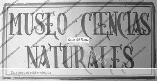 museoccnn_rotulo_puertosantamaria