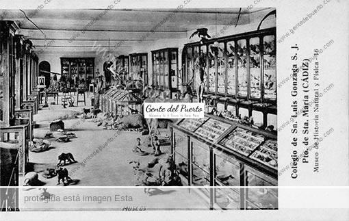 museosccnn_ant_tarj_puertosantamaria