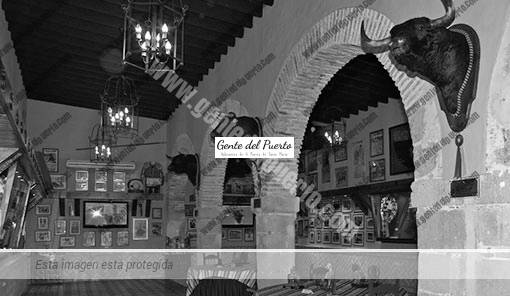 museotaurinogalloso_puertosantamaria