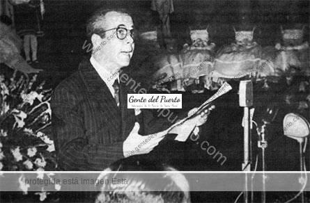 pepemorillo_dupli_puertosantamaria