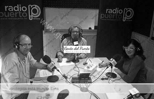 pepemorillo_radio1_puertosantamaria