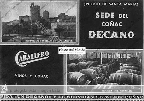 publicidad_decano__puertosantamaria