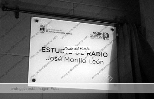 radiopuerto_estudio2_puertosantamaria
