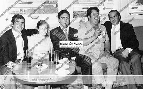 reunion_nautico_72_puertosantamaria