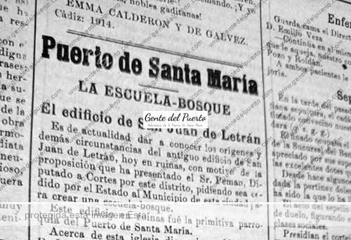 revistaportuense_20_10_1914_puertosantamaria
