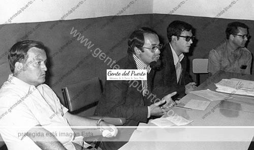 sanchezromate_1972_puertosantamaria