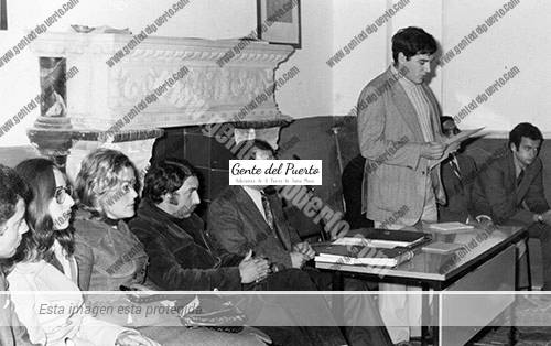 sanchezromate_1973_puertosantamaria