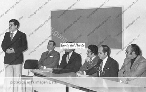 sanchezromate_1975_2_puertosantamaria