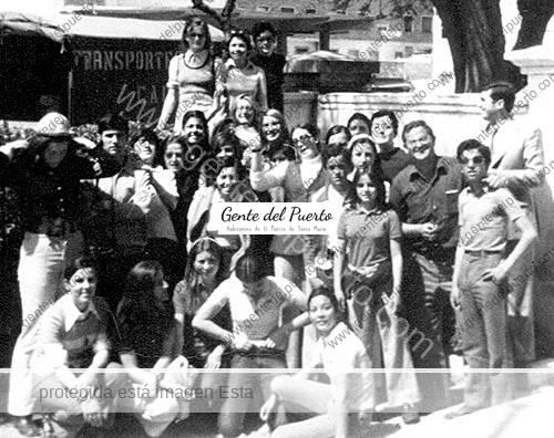 sanchezromate_1979_puertosantamaria