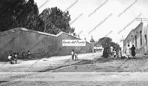sanjuandeletran_ruinas_puertosantamaria