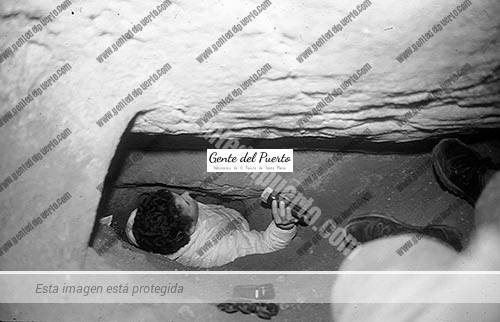 siduena_12_puertosantamaria