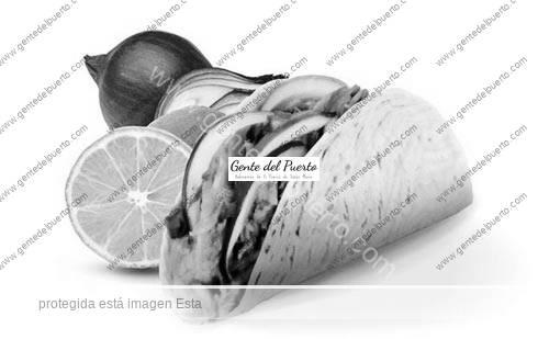 taco2_villano_puertosantamaria