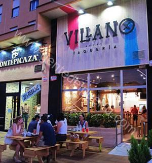 villano_puertosantamaria