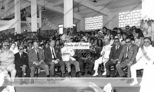 virgendelcarmen1974_puertosantamaria