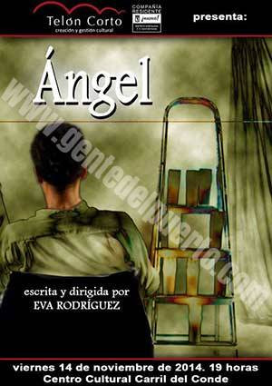 angel-evarodriguez_puertosantamaria