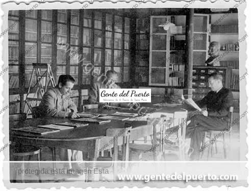 antoniofemenia_biblioteca1_puertosantamaria