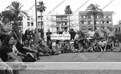 asamblea15m_puertosantamaria