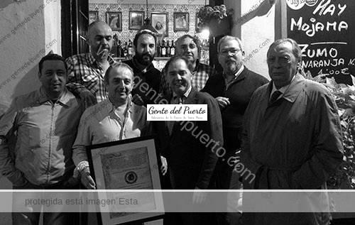 aureliodiaz_diploma3_puertosantamaria