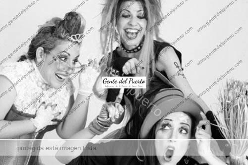 brujasmadrinas_puertosantamaria