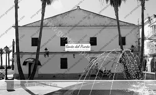 casadelamunicion_2012_puertosantamaria