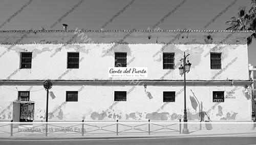 edificiodelamunicion_puertosantamaria