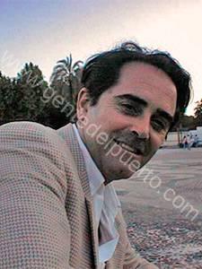 Enrique fernandez lopiz psic logo ense ante e - El puerto de santa maria granada ...