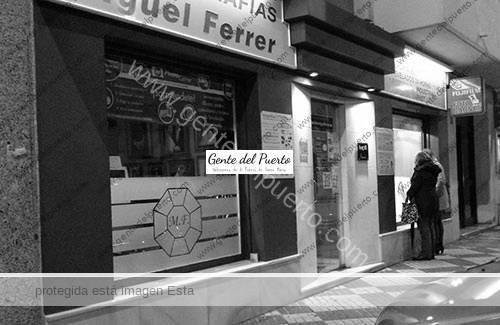 estudiosmiguelferrer_puertosantamaria