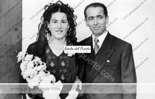 femeniamaiquez_boda_puertosantamaria