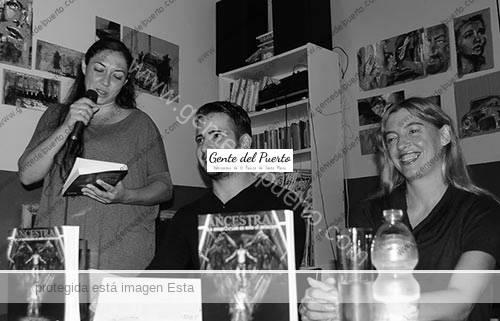 hallegrosso_ancestral_puertosantamaria