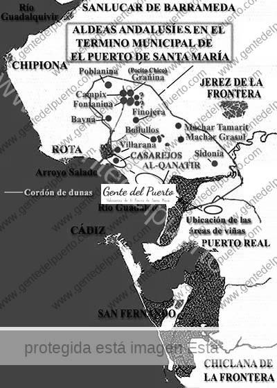 islacartare_6-2_puertosantamaria