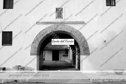 islacartare_6_16_puertosantamaria