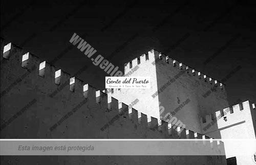 islacartare_6_3_puertosantamaria