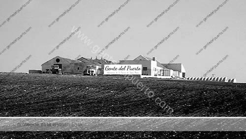 islacartare_7_10_puertosantamaria