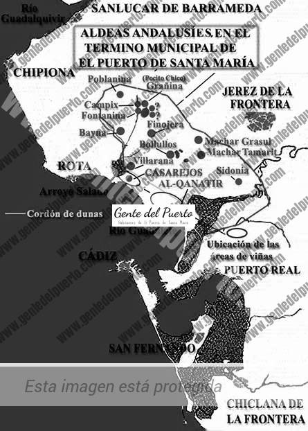 islacartare_7_1_puertosantamaria