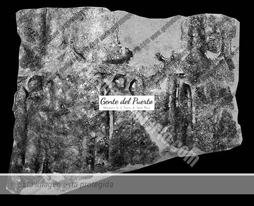 islacartare_7_8_puertosantamaria