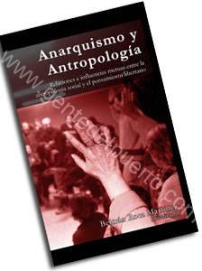 portada_antropologia
